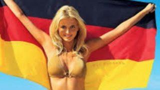 porno aleman