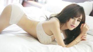 porno chino