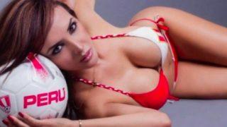 porno peruano