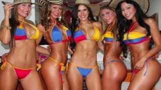 videos porno colombiano