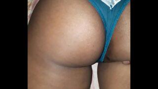 Negras tias buenas del porno Negras Xxx Videos Porno Completos Con Chicas Negras